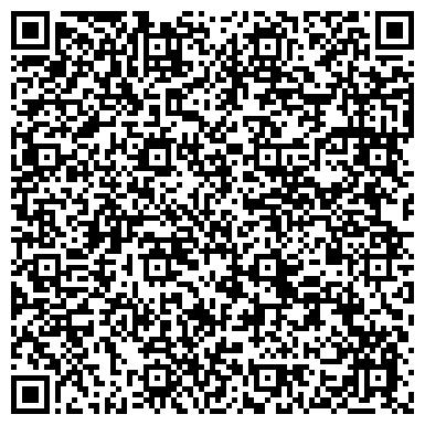 QR-код с контактной информацией организации ЖИТОМИРСКИЙ МОЛОЧНЫЙ ЗАВОД, ДЧП ООО МОЛОЧНАЯ ФАБРИКА РЕЙНФОРД