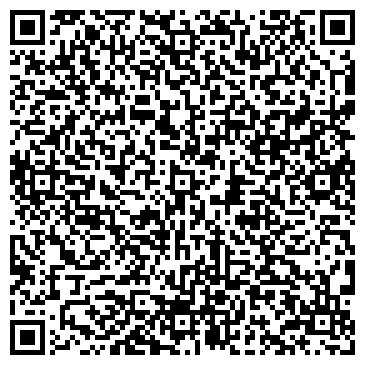 QR-код с контактной информацией организации Группа компаний КРИС-Сервис