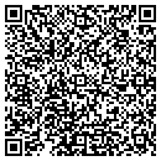 QR-код с контактной информацией организации Astanasat