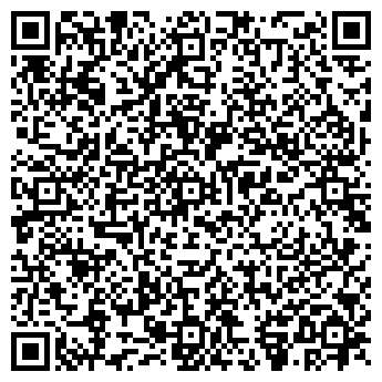 """QR-код с контактной информацией организации ИП """"SatTV"""""""