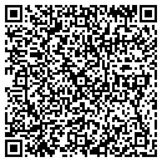 QR-код с контактной информацией организации Субъект предпринимательской деятельности A2