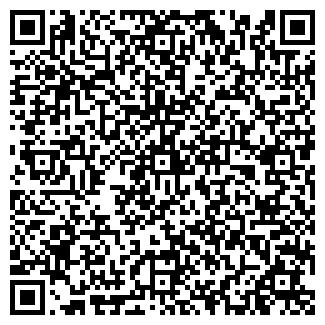 QR-код с контактной информацией организации SergioTV