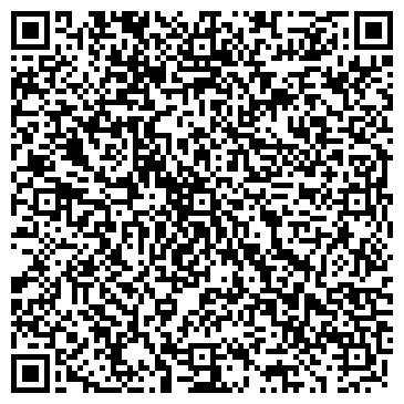 QR-код с контактной информацией организации ИП Гусельников П.С.