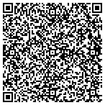 """QR-код с контактной информацией организации ТОО """" Рол-Классик"""""""