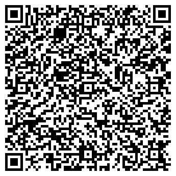 QR-код с контактной информацией организации ЖИТОМИРМОЛОКО, ОАО