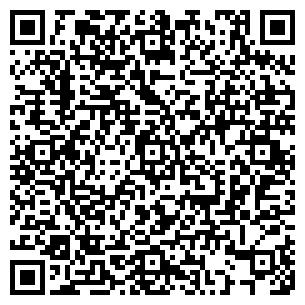 QR-код с контактной информацией организации Megaline