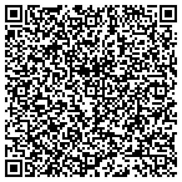 QR-код с контактной информацией организации Частное предприятие ФАСАДДОН
