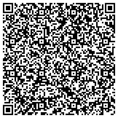 QR-код с контактной информацией организации Субъект предпринимательской деятельности ЧП «Мир электроники»