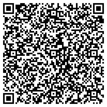 QR-код с контактной информацией организации Otautv777