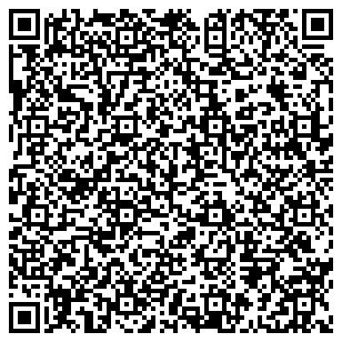 QR-код с контактной информацией организации ЖИТОМИРСКОЕ ОБЛАСТНОЕ УПРАВЛЕНИЕ ЛЕСНОГО ХОЗЯЙСТВА, ГП