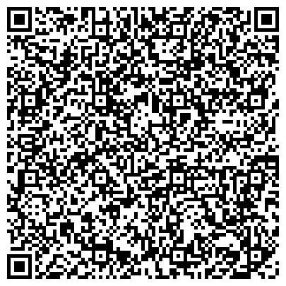 QR-код с контактной информацией организации Предприятие с иностранными инвестициями Интернет провайдер IPNET Киев (Украина), ЧАО «Индастриал Медиа Нетворк»