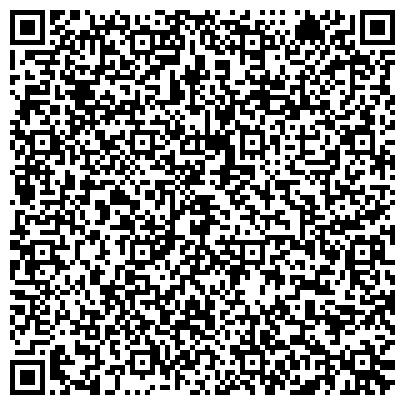 QR-код с контактной информацией организации Общество с ограниченной ответственностью ТОВ «ВКС Україна» Сервис аудио- и видеоконференций в Украине