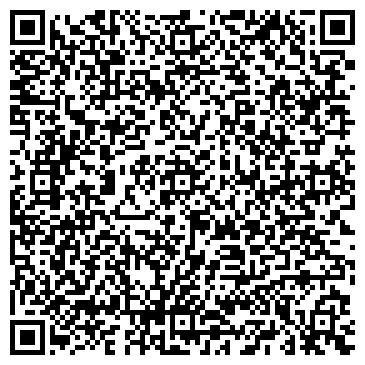 QR-код с контактной информацией организации Публичное акционерное общество ТОВ «Сиа-телеком»