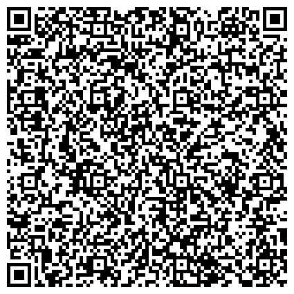 QR-код с контактной информацией организации Субъект предпринимательской деятельности СПУТНИКОВОЕ ТЕЛЕВИДЕНИЕ В КИЕВЕ И ОБЛАСТИ | СПУТНИКОВОЕ ТВ | СПУТНИКОВЫЕ АНТЕННЫ | SAT-TV | Xtra TV