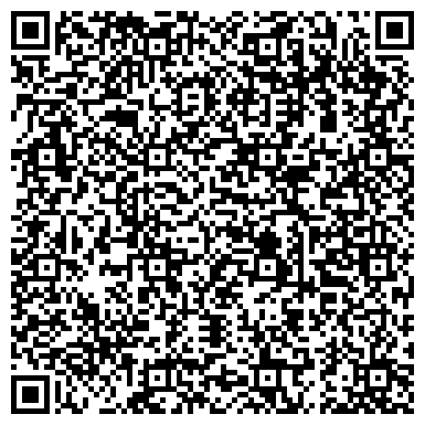 QR-код с контактной информацией организации Интернет-магазин «NaviSat»