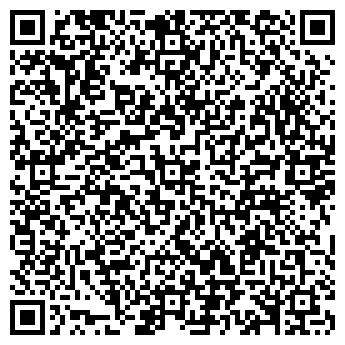 QR-код с контактной информацией организации Красовский В. Е., ИП
