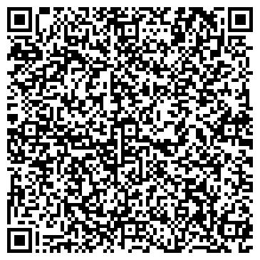 QR-код с контактной информацией организации ОДО ТехноСпецСервис