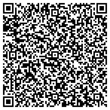 QR-код с контактной информацией организации Санди Секьюрити системс, СООО