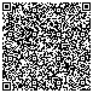 QR-код с контактной информацией организации Национальный пресс-центр Республики Беларусь