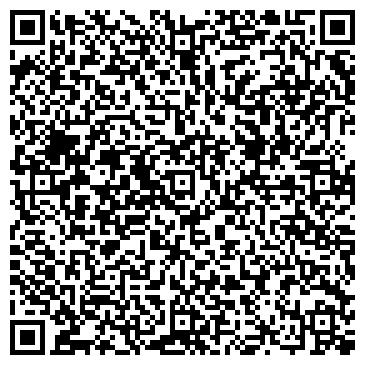 QR-код с контактной информацией организации Юшкевич Г. В., ИП