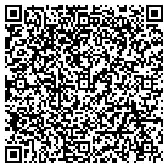 QR-код с контактной информацией организации Солидекс ПИ, СП ООО