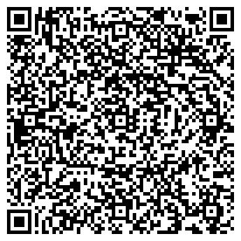 QR-код с контактной информацией организации Жемчугов П. Е., ИП