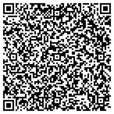 QR-код с контактной информацией организации СвязьСтройБизнес, ООО
