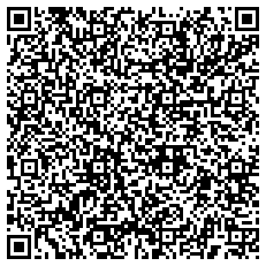 QR-код с контактной информацией организации Минские телевизионные информационные сети (МТИС), УП