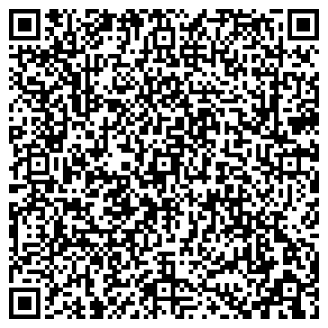QR-код с контактной информацией организации Элсат, ООО
