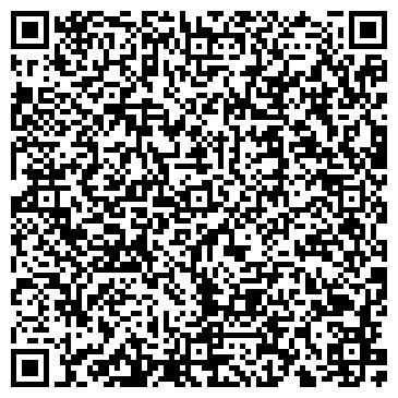 QR-код с контактной информацией организации Телекомпания Буг-ТВ, ООО