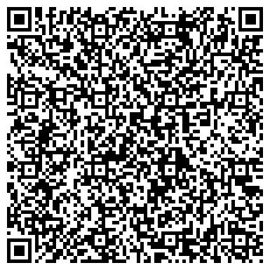 QR-код с контактной информацией организации Белорусский радиотелевизионный передающий центр, РУП