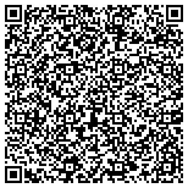 QR-код с контактной информацией организации Телевизионная компания Нота-ТВ, ООО