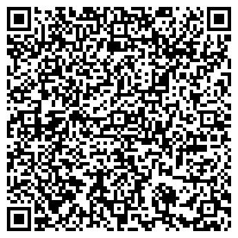 QR-код с контактной информацией организации Панченко К. А., ЧП