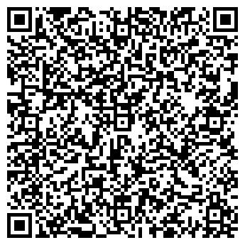 QR-код с контактной информацией организации МиксТелСервис, ЧТПУП