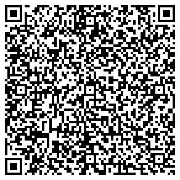 QR-код с контактной информацией организации Чернавчиц А. А., ИП