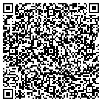 QR-код с контактной информацией организации Компитекс, ООО