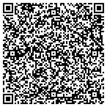 QR-код с контактной информацией организации Белабстелеком, ООО