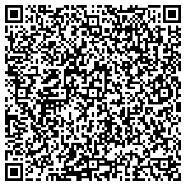 QR-код с контактной информацией организации Минсктелекомстрой, ОАО