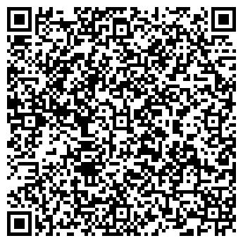 QR-код с контактной информацией организации ДОБЕЖА Н.С., СПД ФЛ
