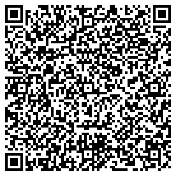 QR-код с контактной информацией организации Саммит, ООО