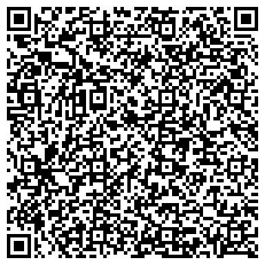 QR-код с контактной информацией организации НПП БелСофт (BelSoft), ЗАО филиал