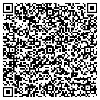 QR-код с контактной информацией организации Диэйс НП, ООО