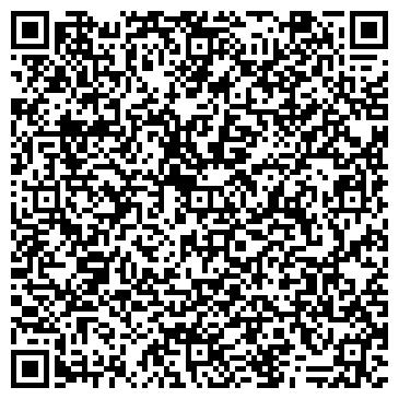 QR-код с контактной информацией организации Общество с ограниченной ответственностью ООО «Агентство Защиты Информации Плюс»