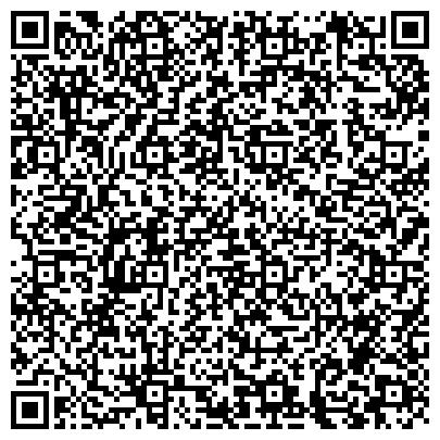 QR-код с контактной информацией организации Другая ООО институт «Донбасскоммунпроект»