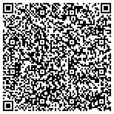 QR-код с контактной информацией организации ЖИТОМИРСКИЙ МЕБЕЛЬНЫЙ КОМБИНАТ, ФИЛИАЛ ООО МЕРКС-ТРЕЙД