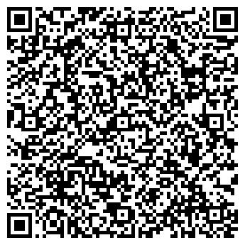 QR-код с контактной информацией организации ООО Свемон