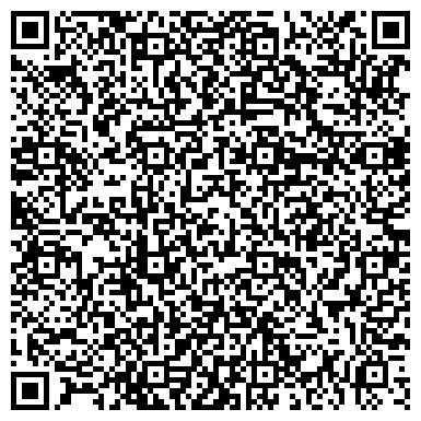 QR-код с контактной информацией организации дилер компании «Интертелеком»