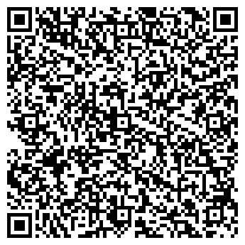 QR-код с контактной информацией организации ЧП ТЕЛЕСПЕЦ