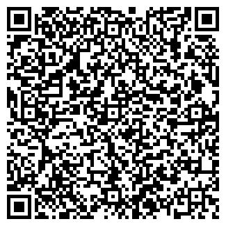 QR-код с контактной информацией организации Частное предприятие ЧП Ткаченко