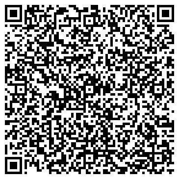 """QR-код с контактной информацией организации Интернет магазин """"tehnik"""""""